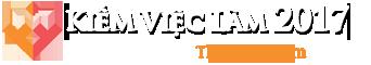 Kiếm Việc Làm 2017 – Cover Letter – Tư Vấn Nghề Nghiệp – Việc Làm